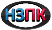Логотип компании КАБЕЛЬ ПК